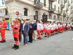 festa Croce Bianca Savona
