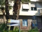 """Furto di endoscopi a Santa Corona: il """"day after"""""""