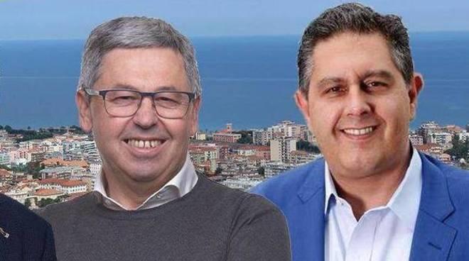 Gerolamo Calleri Giovanni Toti