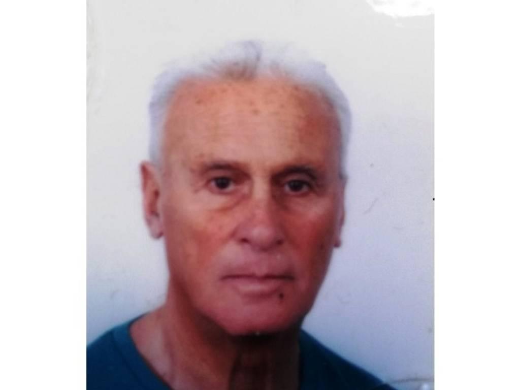 gianfranco paolino