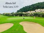 Golf Club Albisola,