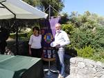 Golf Club Albisola: il Trofeo Lions Club Priamar