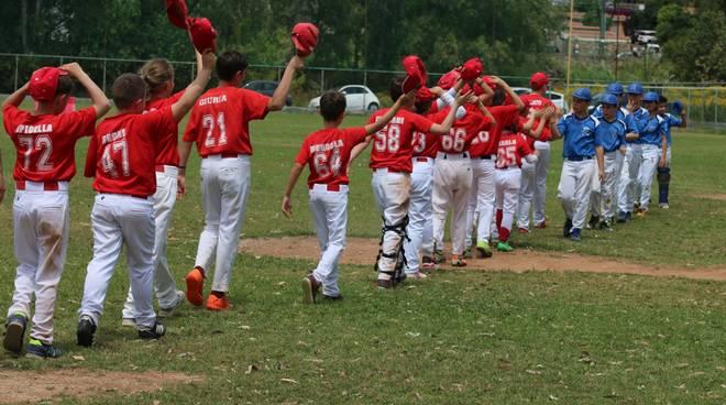 i Baseball