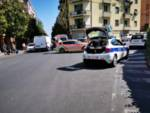 Investimento anziano Albenga