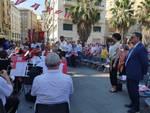 L'associazione A Campanassa festeggia 95 anni