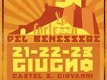 """""""La Fortezza del Benessere"""", il grande ritorno a Finalborgo"""