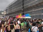 Liguria Pride 2019