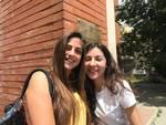 Maturità 2019, i commenti degli studenti savonesi