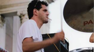 Mirco Pellegrini