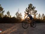 Mountain bike: la 24H of Finale