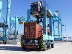 operatori portuali