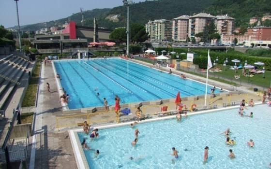 piscina_sciorba