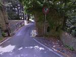 ponte peralto