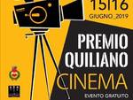 Premio Cinema Quiliano