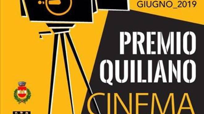 Premio Cinema Quiliano