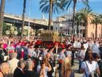 processione san giovanni battista 2019