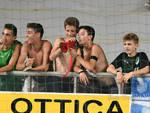 R.N. Arenano Vs Lerici Sport