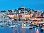 """""""Sports on Cruise"""": parte da Savona la crociera all'insegna della corsa e del ciclismo"""
