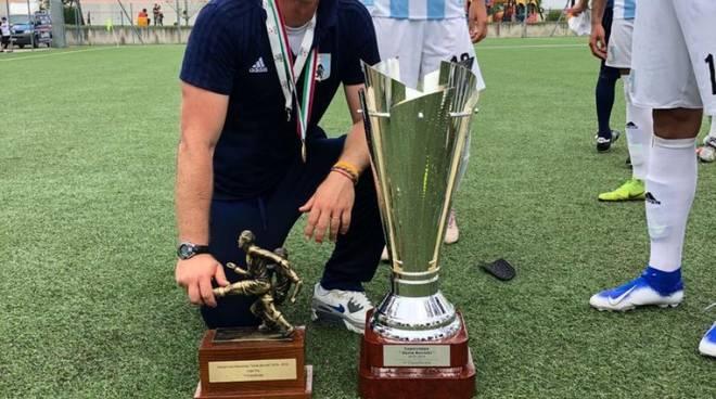 Supercoppa,