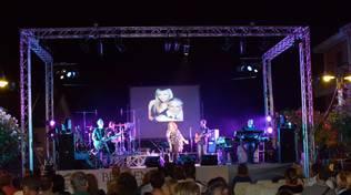 The best of Sanremo progetto festival