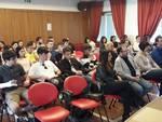 Unione industriali savona studenti