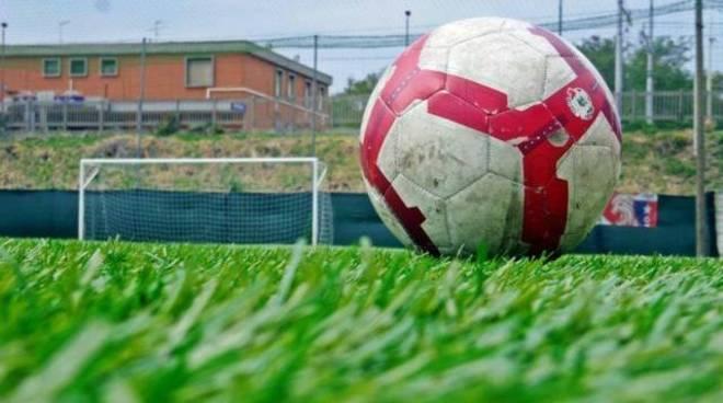 VADO FC 1913