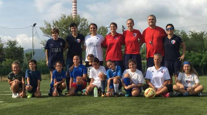 Vado FC 1913,