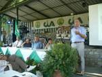 Cia Savona Operatori Forestali