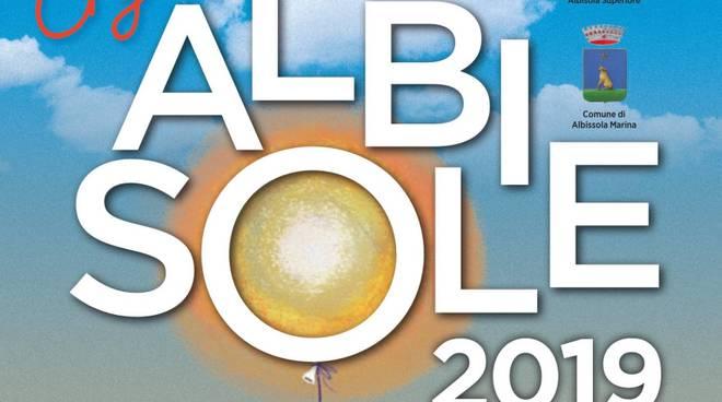 Enjoy Albisole 2019