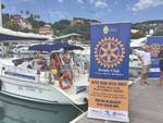 7 Porti 7 Club Rotary Varazze
