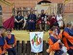 """Albenga, al via l'edizione 2019 del """"Palio Storico"""""""