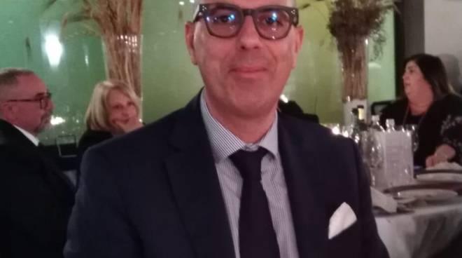 Alessio D'Ascenzo