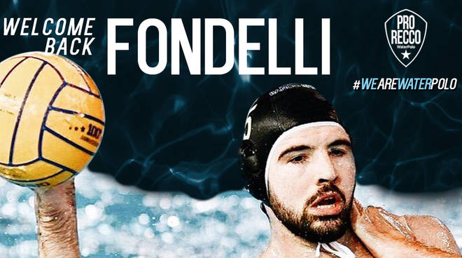 Andrea Fondelli