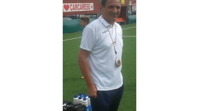 Antonio Valicenti,