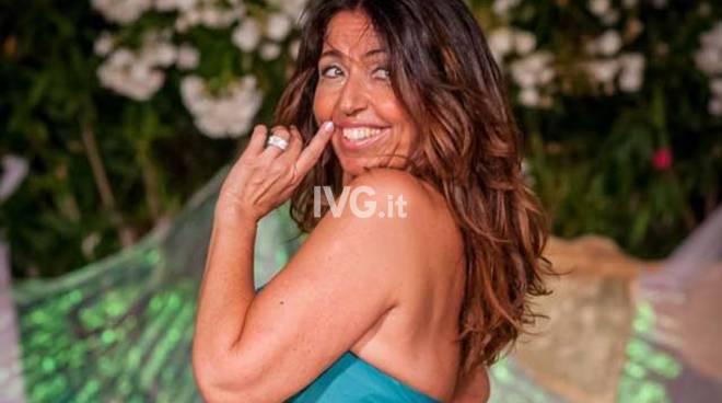 Ginnastica Dolce - con il corso di Maria Marano la Polisportiva si rivolge a persone di tutte le età