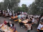 Stasera e domani a Solva (Alassio) continua la Festa dell\'Estate