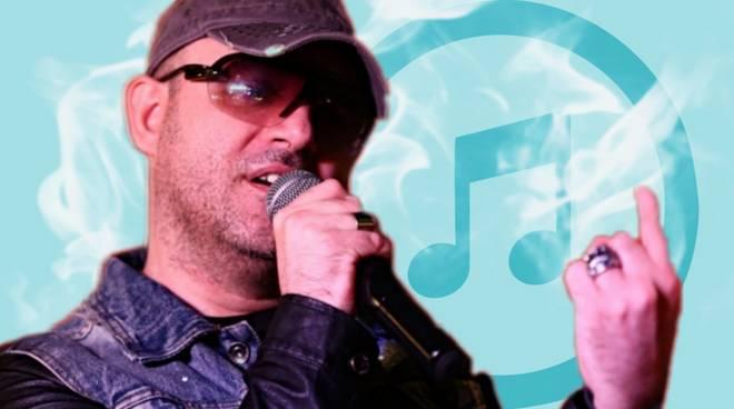 One Kom Show di Andrea Murgia   Le canzoni di Vasco Rossi