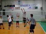 Volley Finale - E\' iniziato il FUN VOLLEY CAMP!