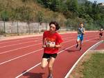 Atletica: Boissano, 66^ edizione dei Campionati Nazionali Libertas
