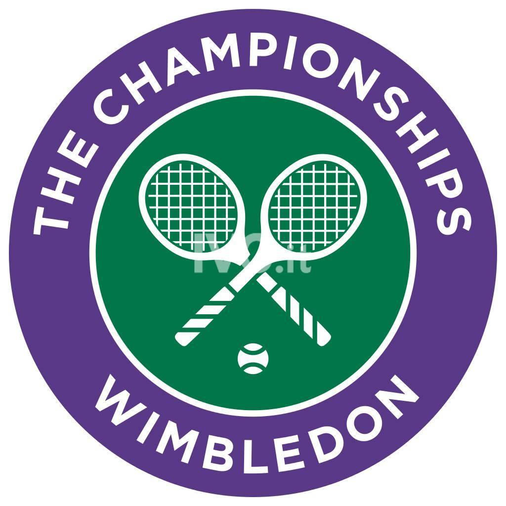 A Wimbledon si è riscritta la storia del tennis. Universiadi: incetta di medaglie per gli atleti azzurri.
