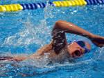 Amatori Nuoto Savona : storie profumate di cloro