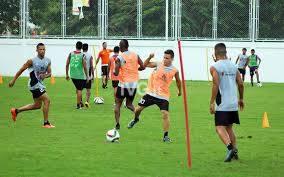 L\'italvolley rosa è ad Alassio, che onore per la nostra provincia; Calcio, ecco a che punto sono le squadre di Serie A