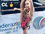 Arte Ginnastica torna dalle Finali Nazionali di Rimini con 5 titoli Nazionali e tantissime altre medaglie!
