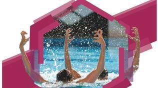 Syncro: Campionato Italiano Estivo Ragazze – Appuntamento con il grande sincro dal 4 al 7 luglio nella piscina Zanelli
