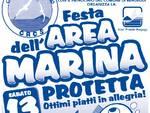 Arci, nel fine settimana a Bergeggi la Festa dell'Area Marina Protetta