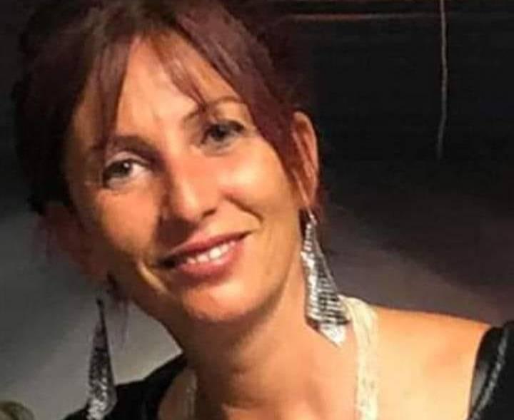 Deborah Ballesio