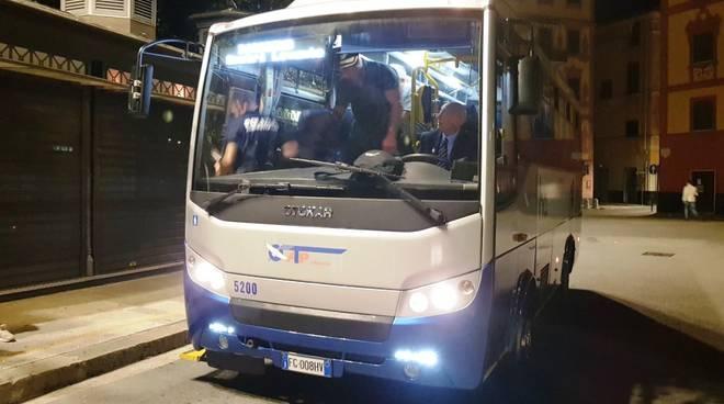 discobus atp