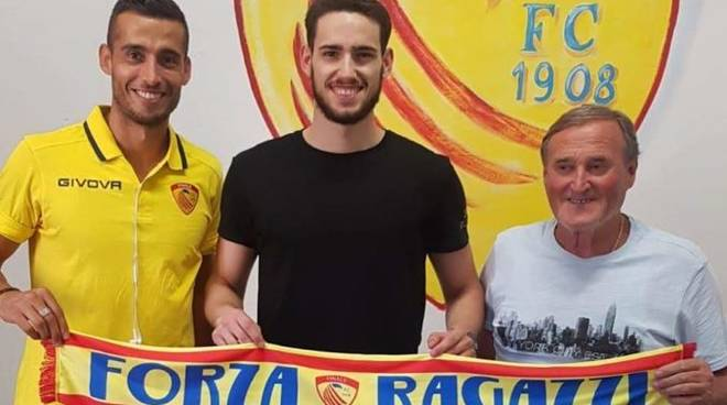 Fabio Maria Rossi