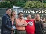 festival agnoir Andora