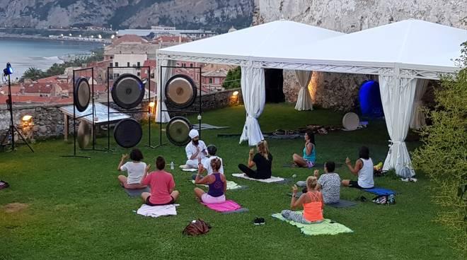 Finale Holistic Yoga Fest 2019